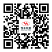 Shandong Hengfeng Rubber & Plastic Co., Ltd.